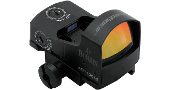 Burris FastFire III Red-Dot Reflex Sight w/ Picatinny Mount 3MOA