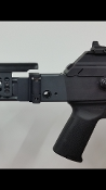 AK Modular (Folding) Stock Adapter